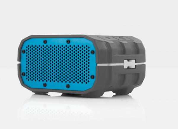 Braven BRV-1 Travel Speaker