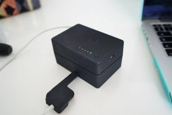 batterybox light
