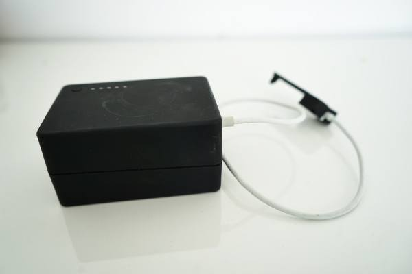 batterybox