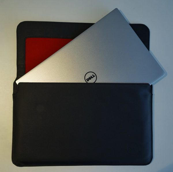 dell xps 13 sleeve