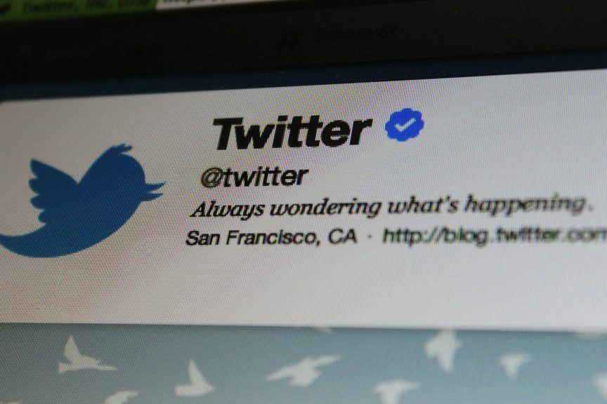 Twitter for Travel
