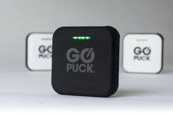 GoPuck 6XR