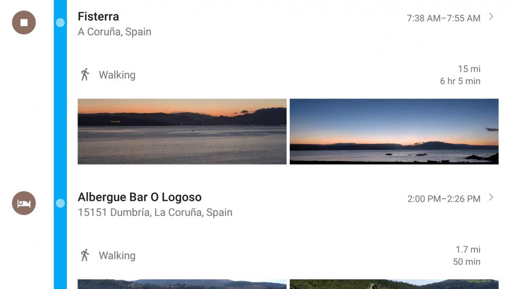 14 Google Maps Tricks Travelers Need to Know