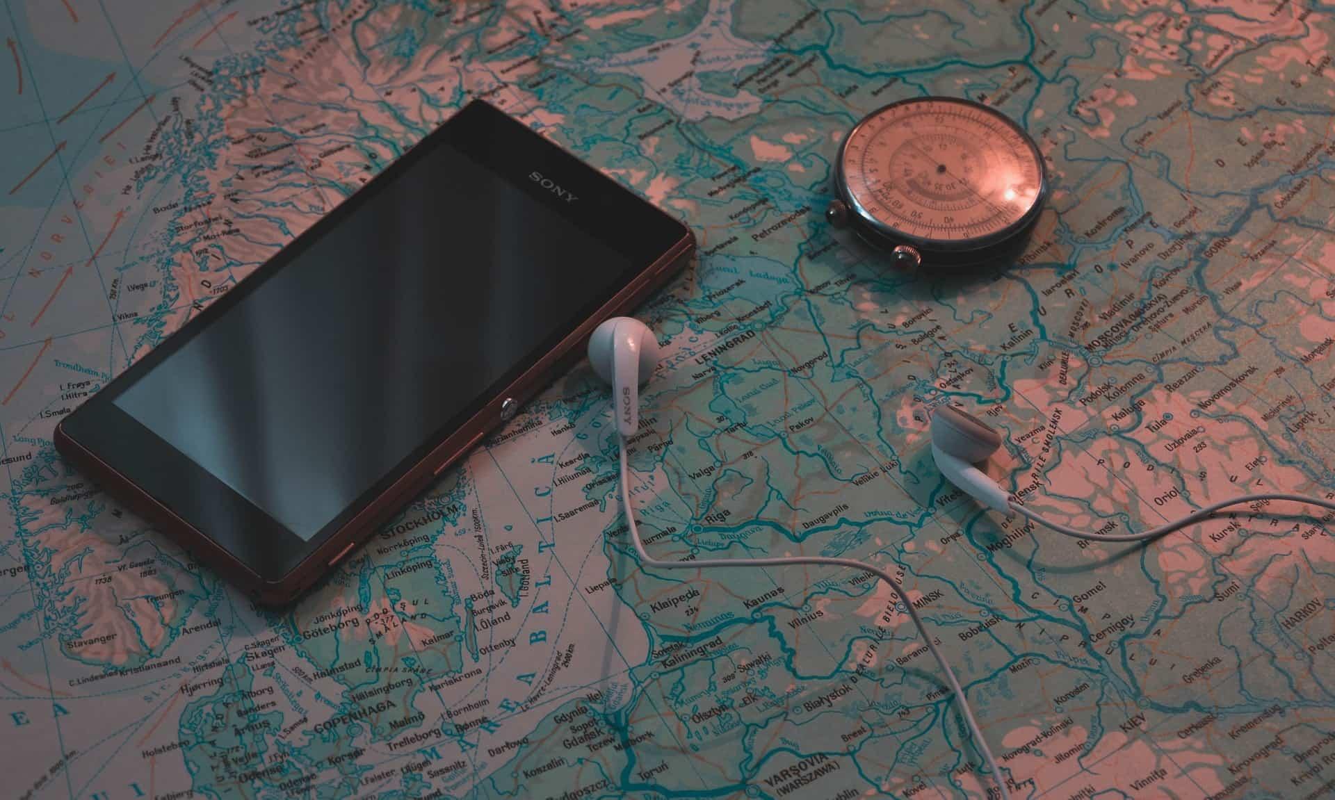 14 Google Maps Tricks Travelers Need to Know on google gps laptop, google chrome laptop, google maps gps,