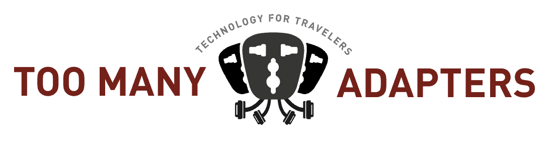 Tech travel gear, gadgets, reviews and advice