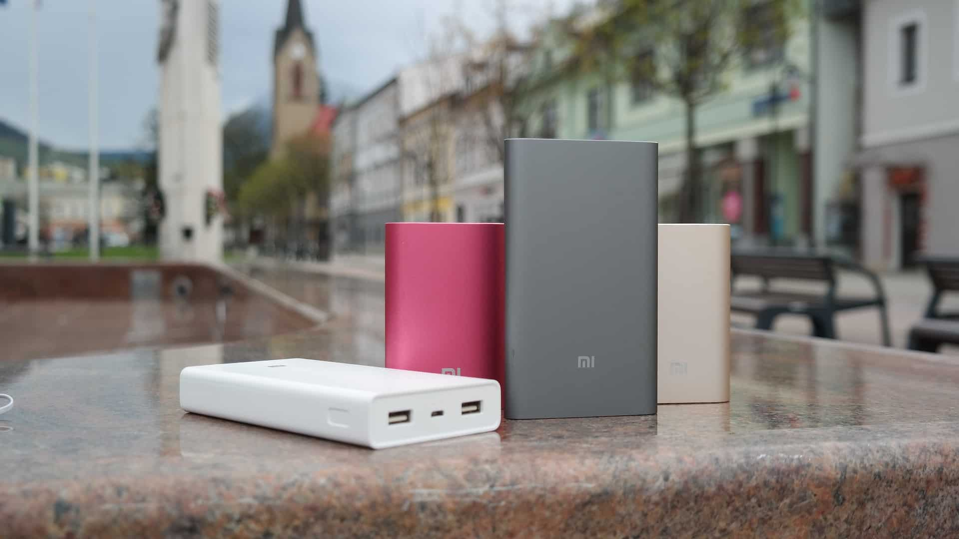 The Best Portable Batteries In 2021