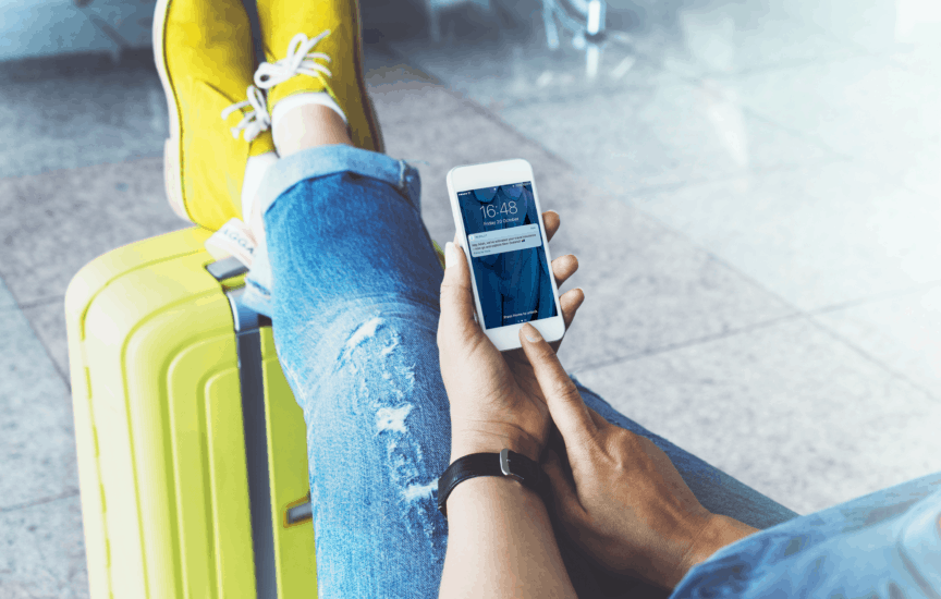 Revolut for Travelers: One Year Later