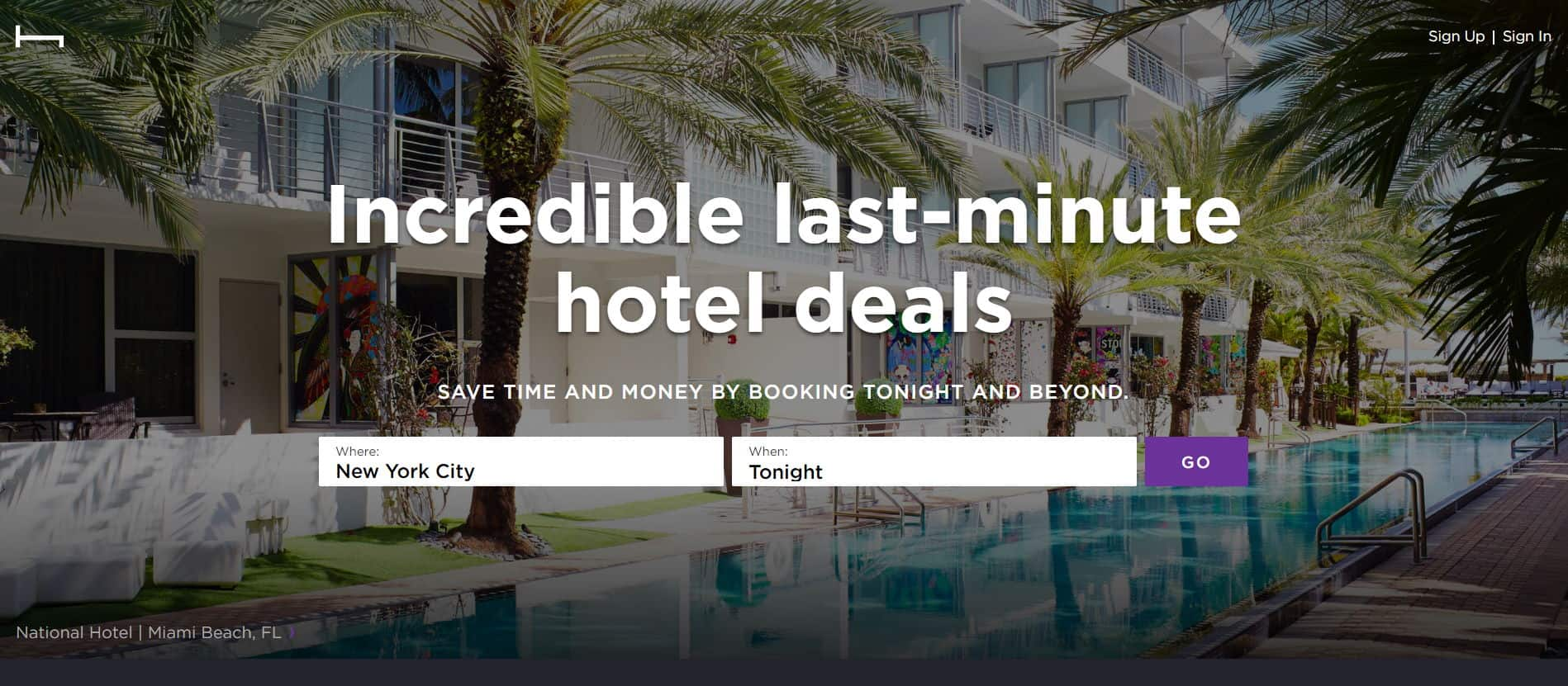The Best Sites And Apps To Find Cheap Hotels Hostels And Apartments