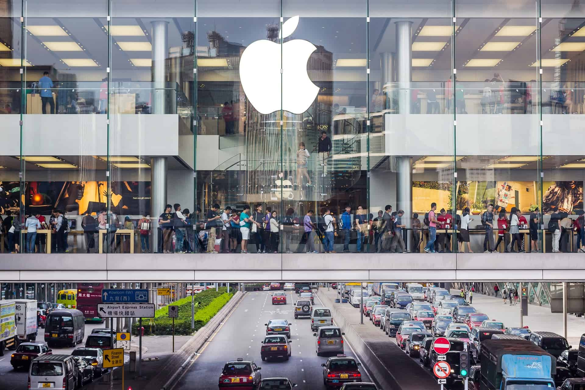 The Cheapest Places in the World to Buy Apple Devices