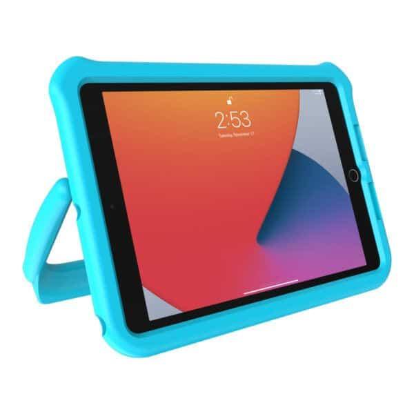 Gear4 Orlando iPad case
