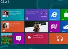 5 Things to Know About Windows 8